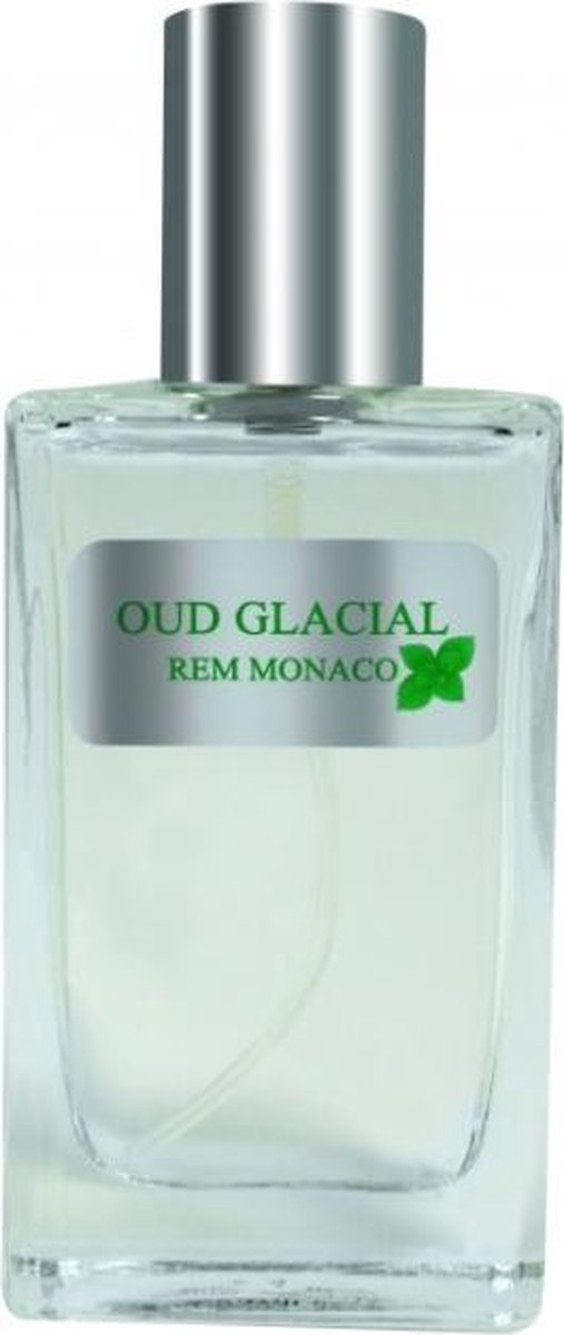 Reminiscence Oud Glacial Edp Vapo 30 ml