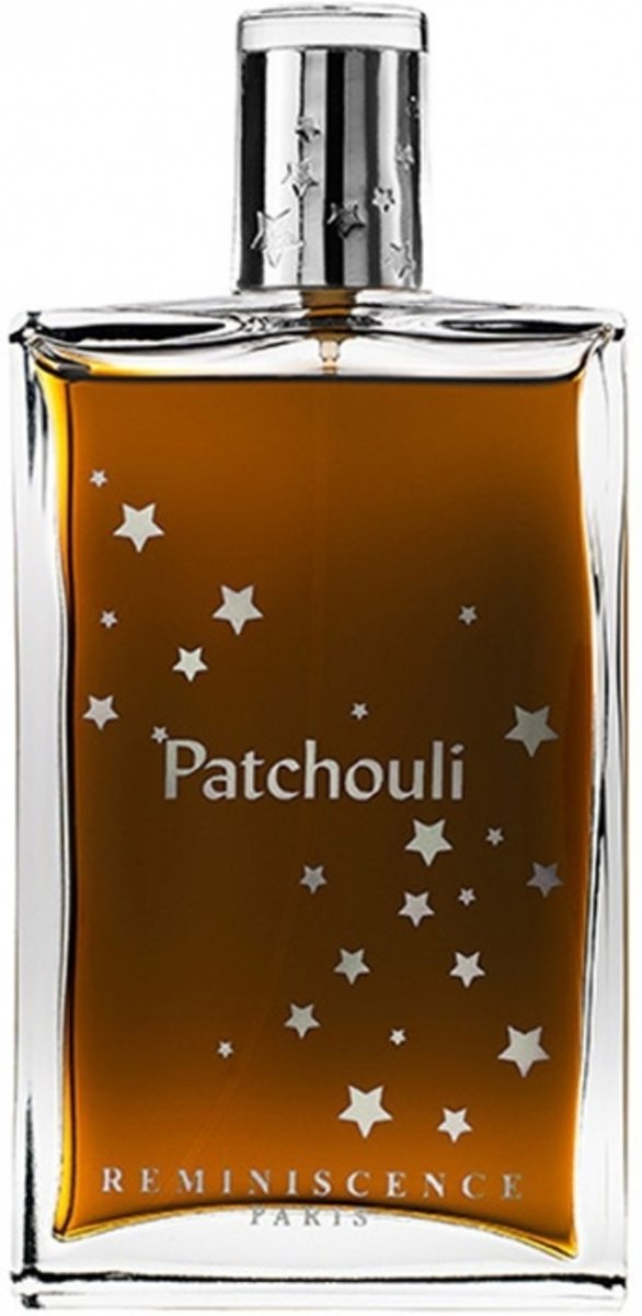 Reminiscence Patchouli - 100 ml - Eau De Toilette