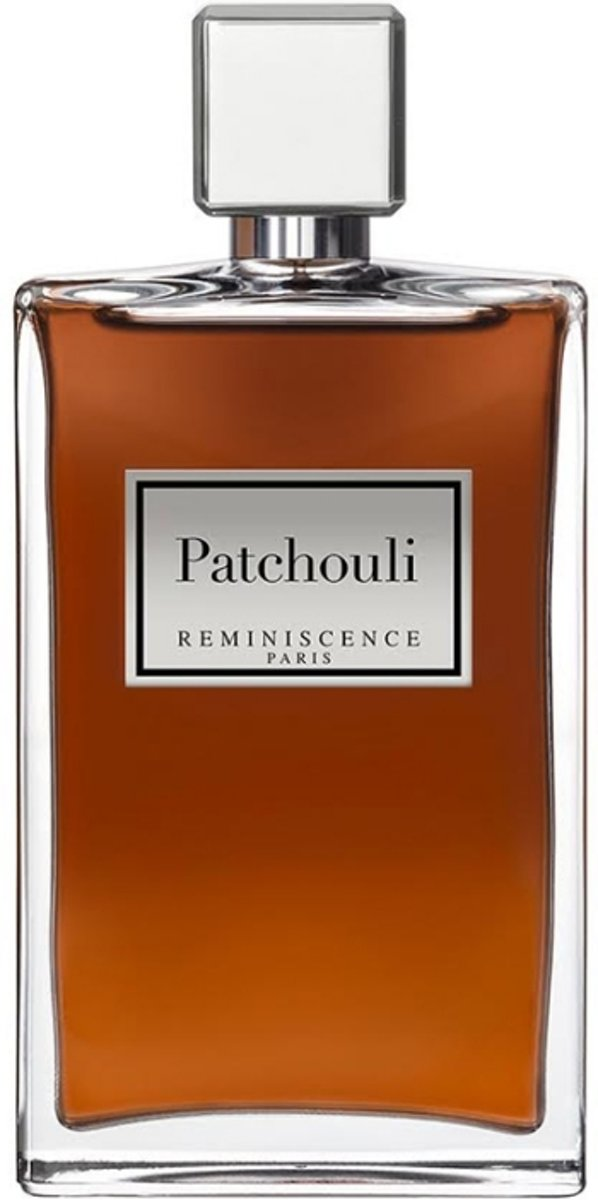 Reminiscence Patchouli -  200 ml - Eau de Toilette