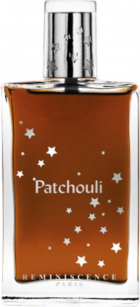 Reminiscence Patchouli - 50 ml - Eau De Toilette