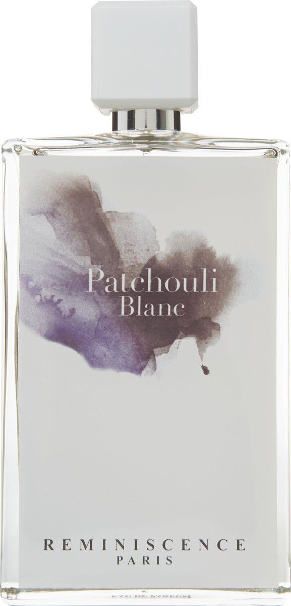 Reminiscence Patchouli Blanc Edp Spray 100 ml