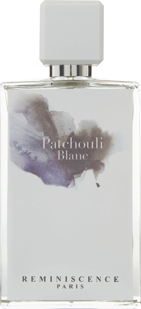 Reminiscence Patchouli Blanc Edp Spray 50 ml