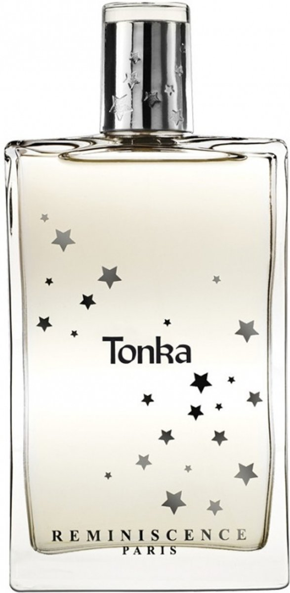 Reminiscence Tonka - 100 ml - Eau de Toilette