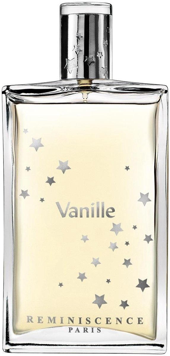 Reminiscence Vanille - 100 ml -  Eau de Toilette