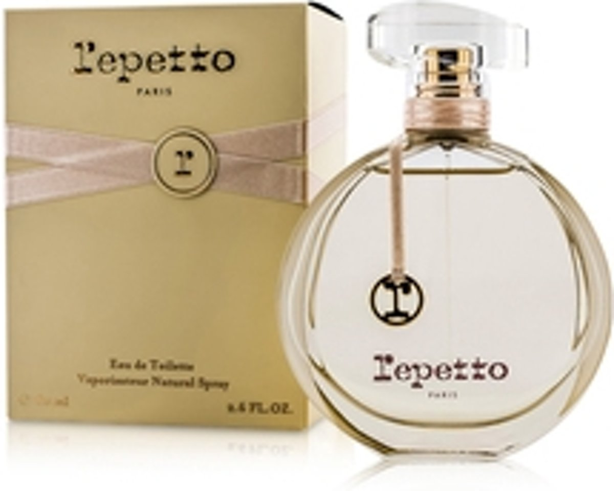 REPETTO(W)EDT 80ML