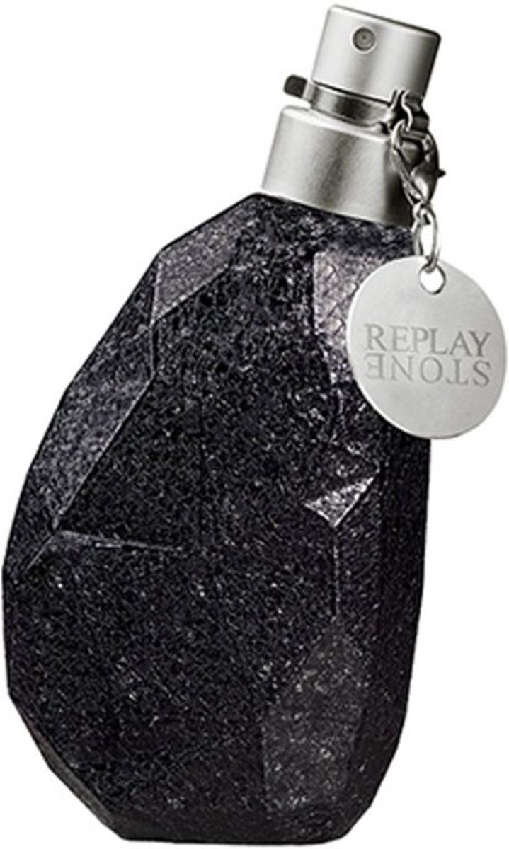 Replay Stone Supernova For Him Eau de Toilette Spray 30 ml