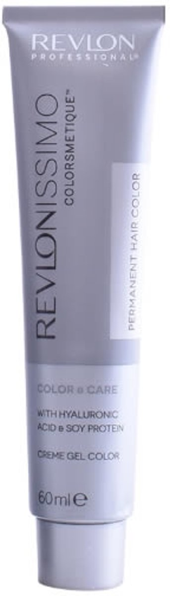 Permanente Kleur Color And Care Revlon