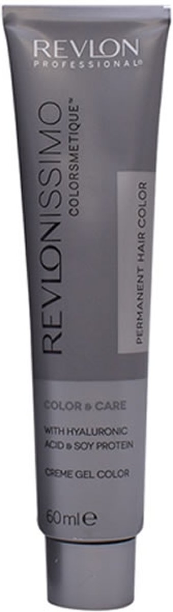 Permanente kleurcrème Revlonissimo High Performance Revlon