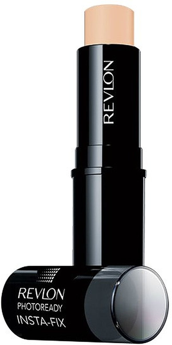 Revlon Insta Fix Photoready Foundation 130 Shell