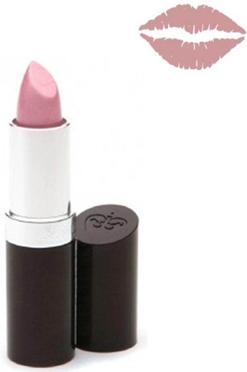 Rimmel London Lasting Finish Lipstick - 002 Candy