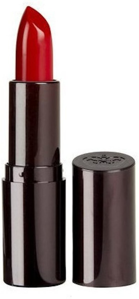 Rimmel London Lasting Finish Lipstick - 170 Alarm