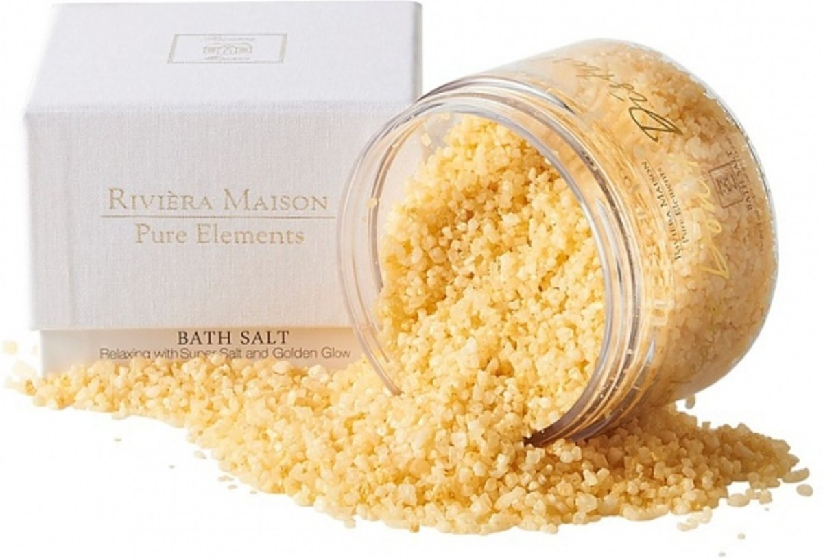Rivièra Maison Pure Elements - Please Dont Disturb - 360 gr - Badzout