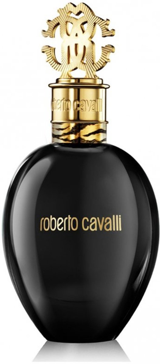 Cavalli nero assoluto edp 50 ml spray