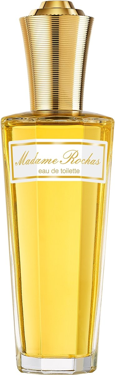 Rochas madamme edt 100 ml spray