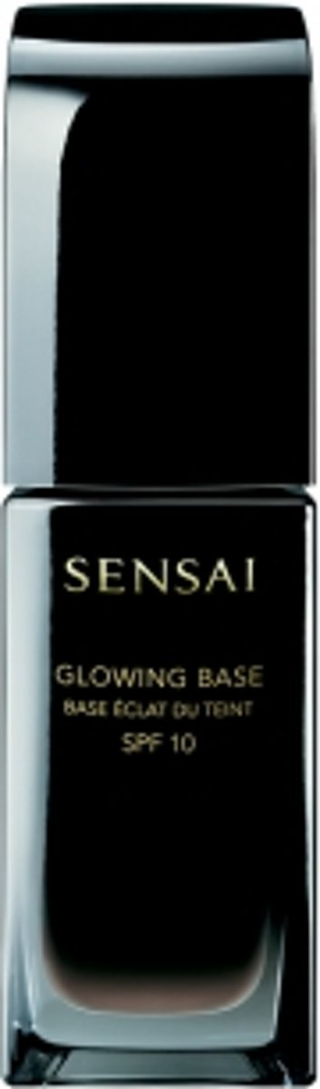 SENSAI Glowing Base Gezichtsprimer 30 ml