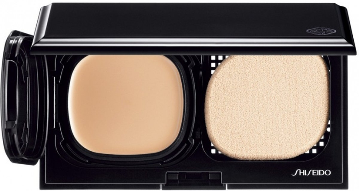 Shiseido Advanced Hydro Liquid Compact Refill Foundation 12 gr