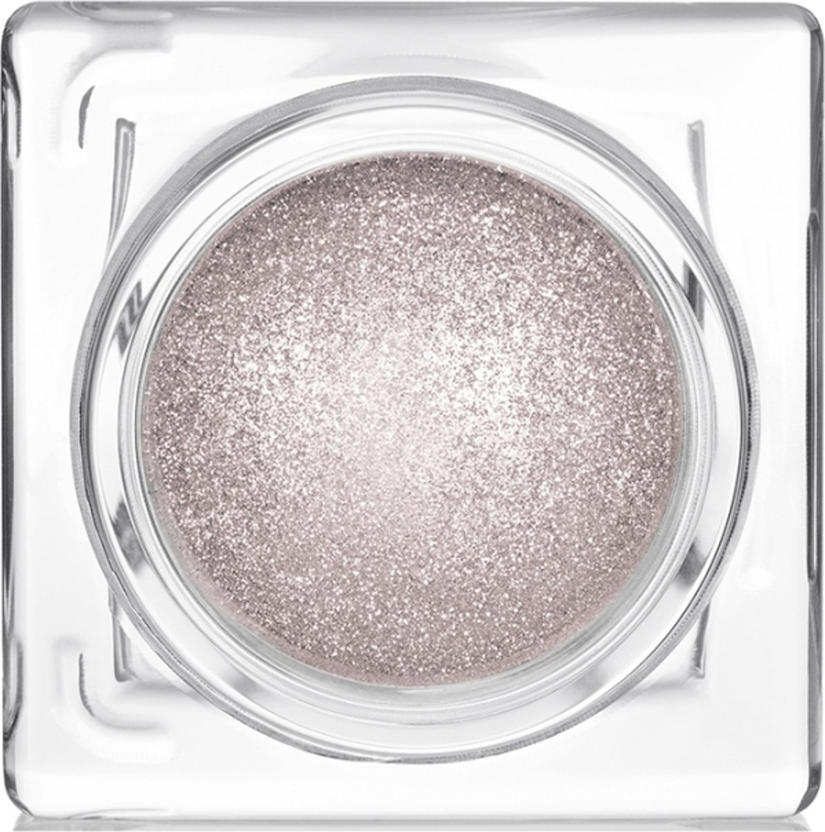 Shiseido Aura Dew Face, Eyes, Lip Highlighter 7 gr - 01 - Lunar