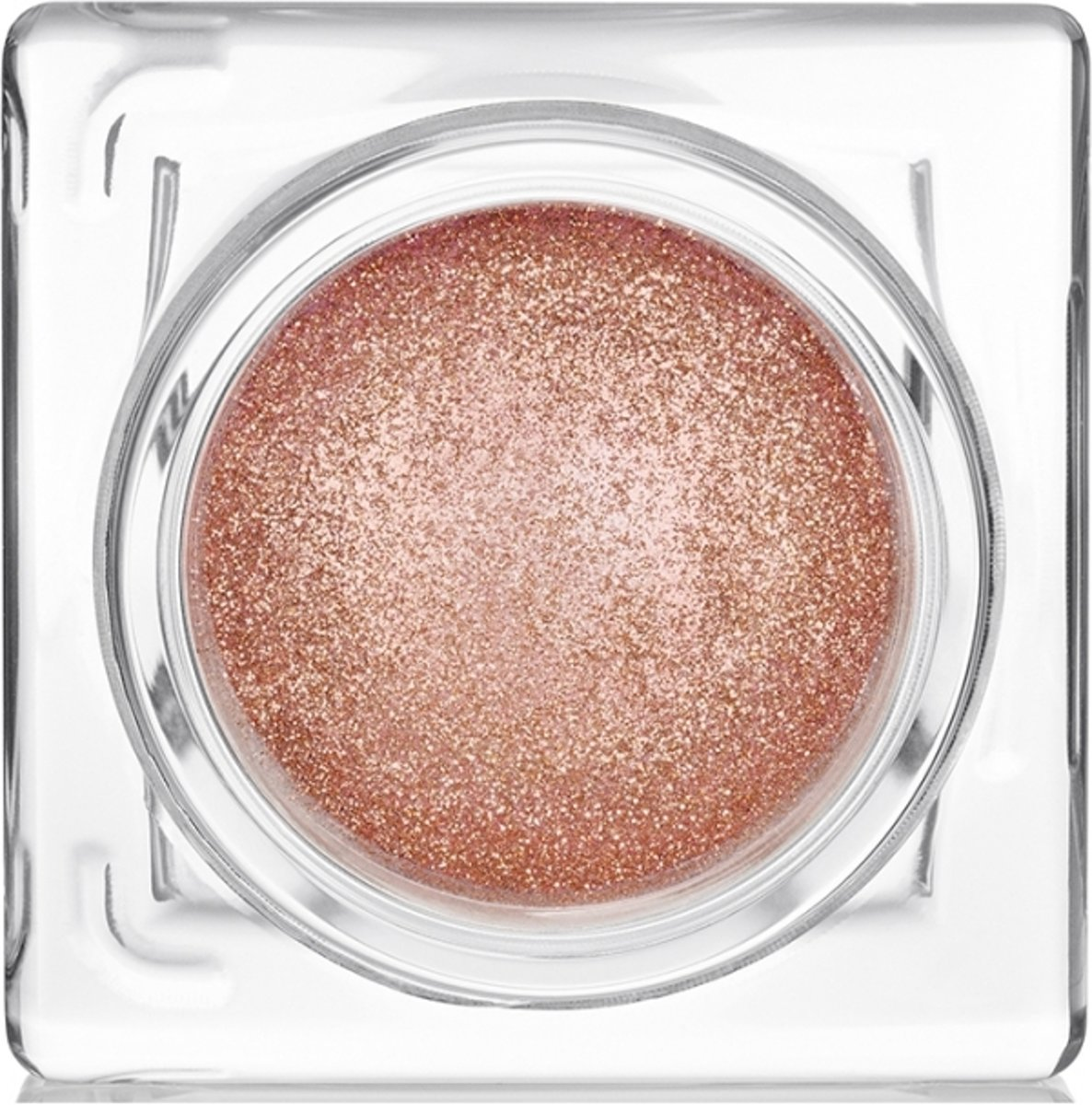Shiseido Aura Dew Face, Eyes, Lip Highlighter 7 gr - 03 - Cosmic