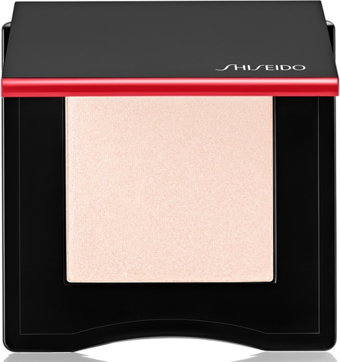 Shiseido InnerGlow CheekPowder Blush 4 gr - 01 - Inner Light