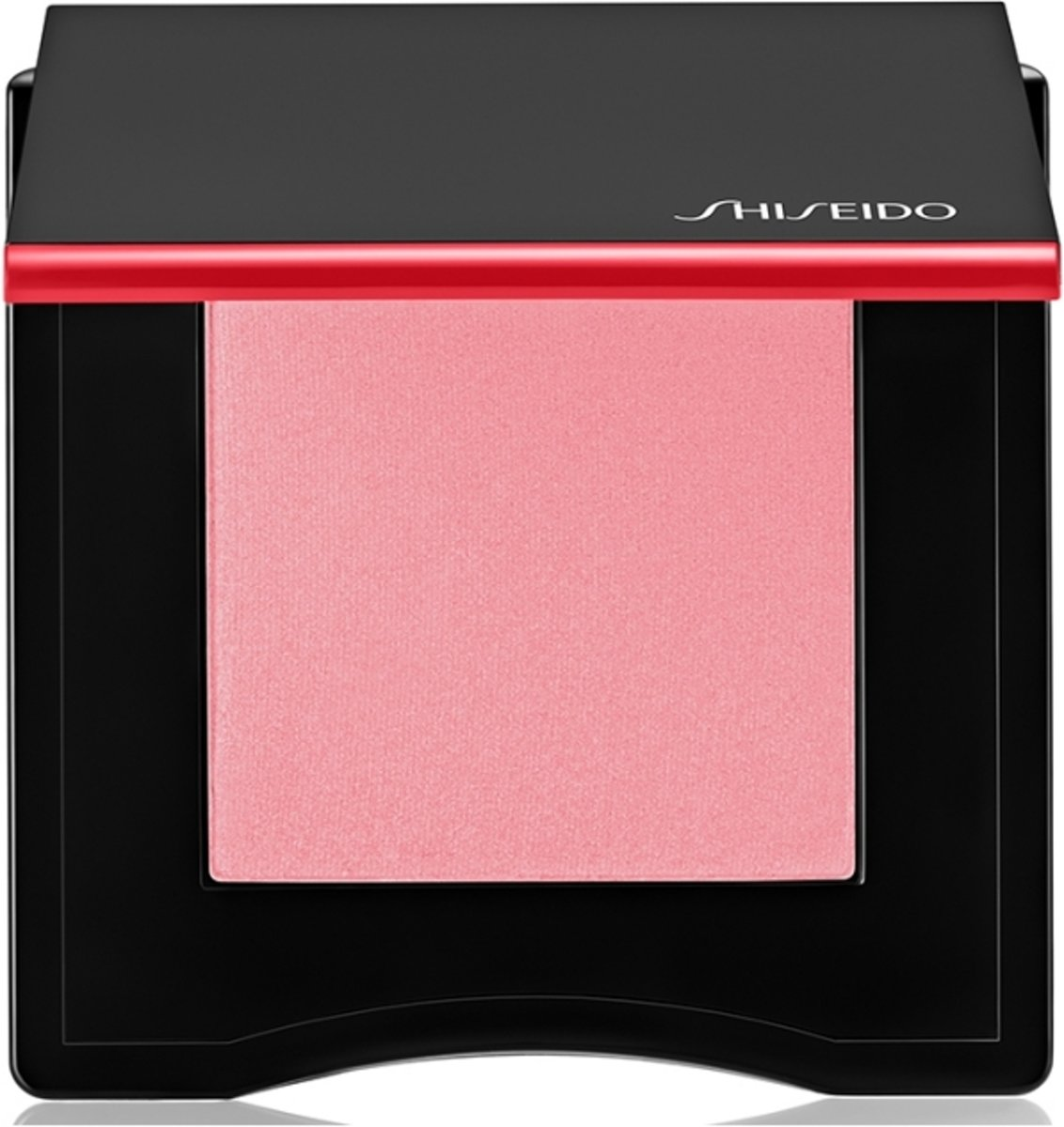 Shiseido InnerGlow CheekPowder Blush 4 gr - 03 - Floating Rose