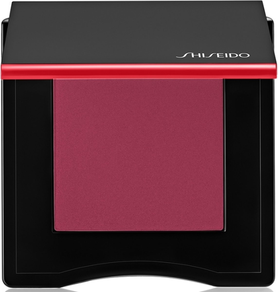 Shiseido InnerGlow CheekPowder Blush 4 gr - 08 - Berry Dawn