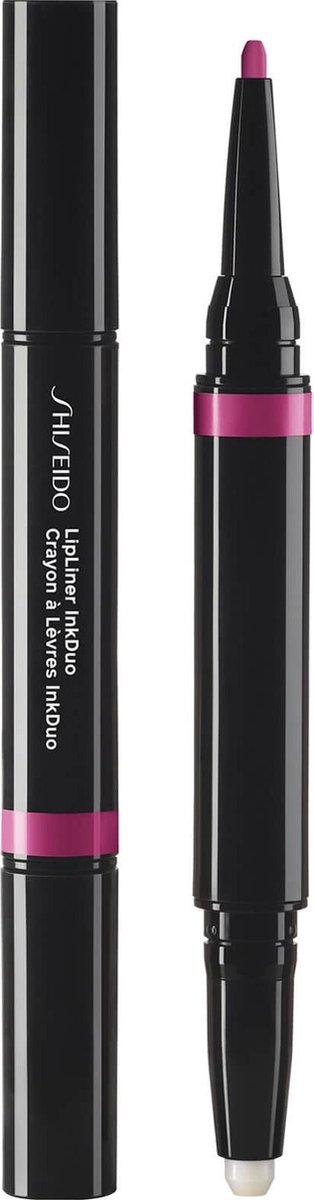 Shiseido Lip Liner Ink Duo Lippotlood 1.1 gr
