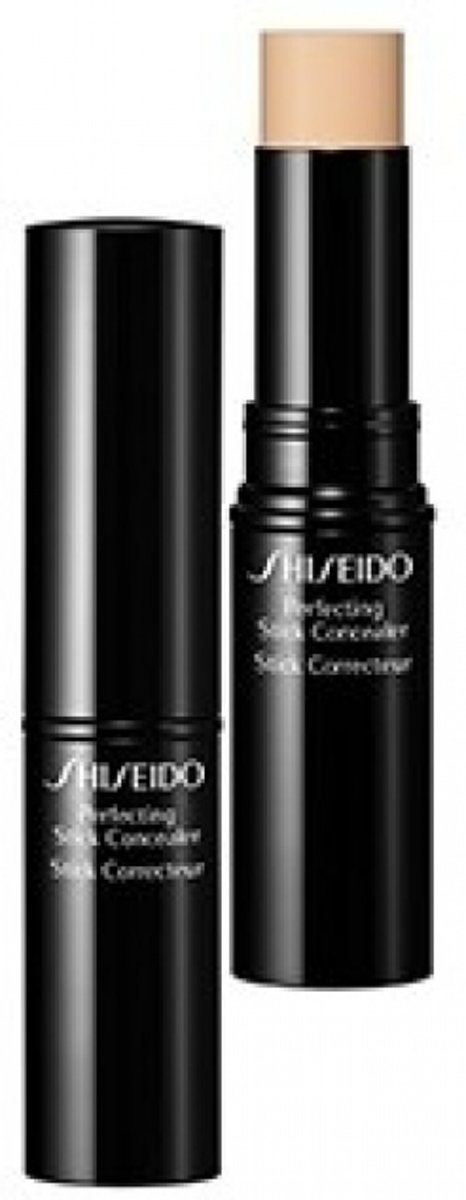 Shiseido Perfecting Stick Concealer 5 gr - 33 - Natural