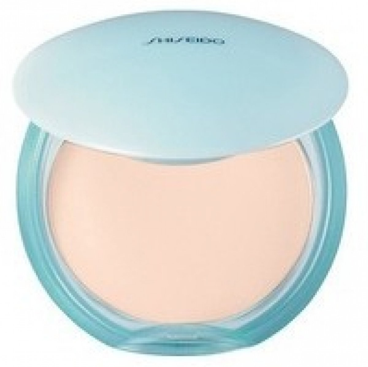 Shiseido Pureness Matifying Compact Found. SPF15 11 gr