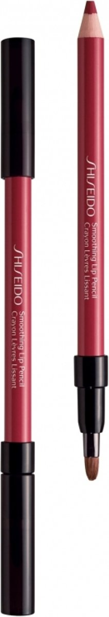 Shiseido Smoothing Lip Pencil Lippotlood 1.2 gr - OR310