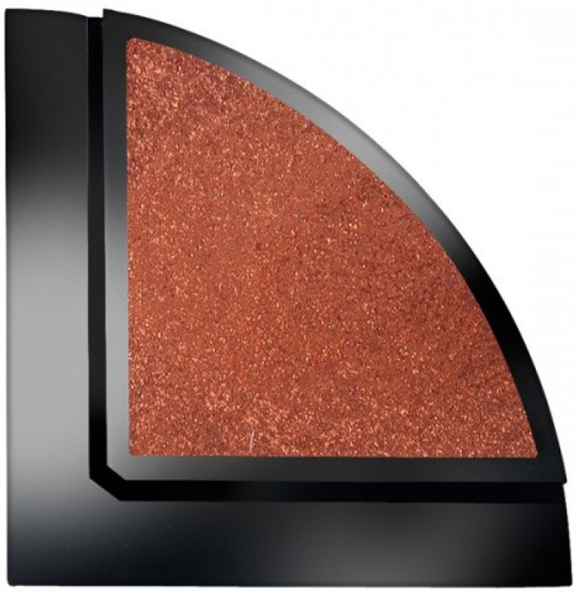 Sans Soucis Eyeshadow Re-fill Oogschaduw 1 st - 110 - Copper Netallic