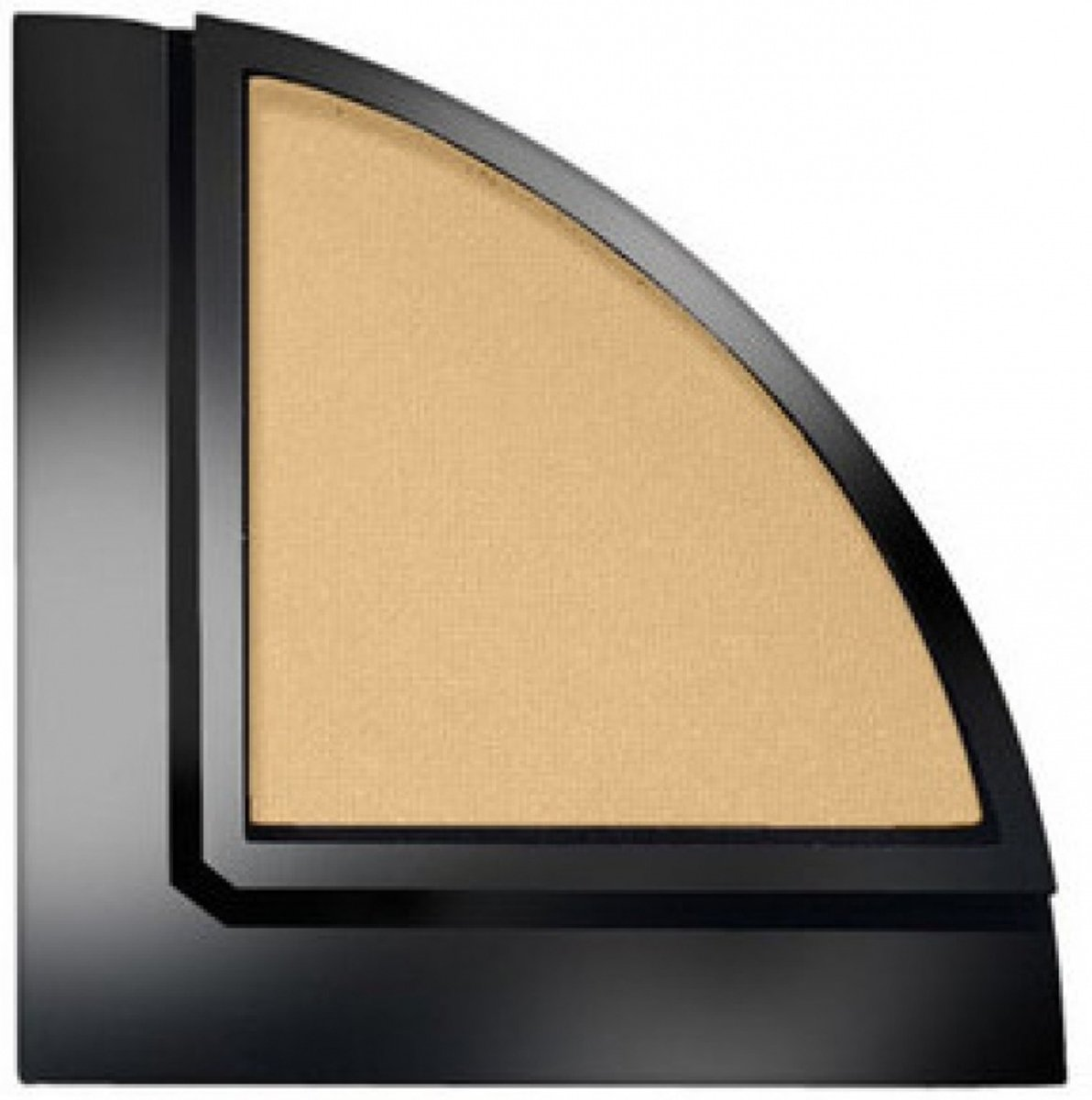 Sans Soucis Eyeshadow Re-fill Oogschaduw 1 st - 30 - Gold Shimmer