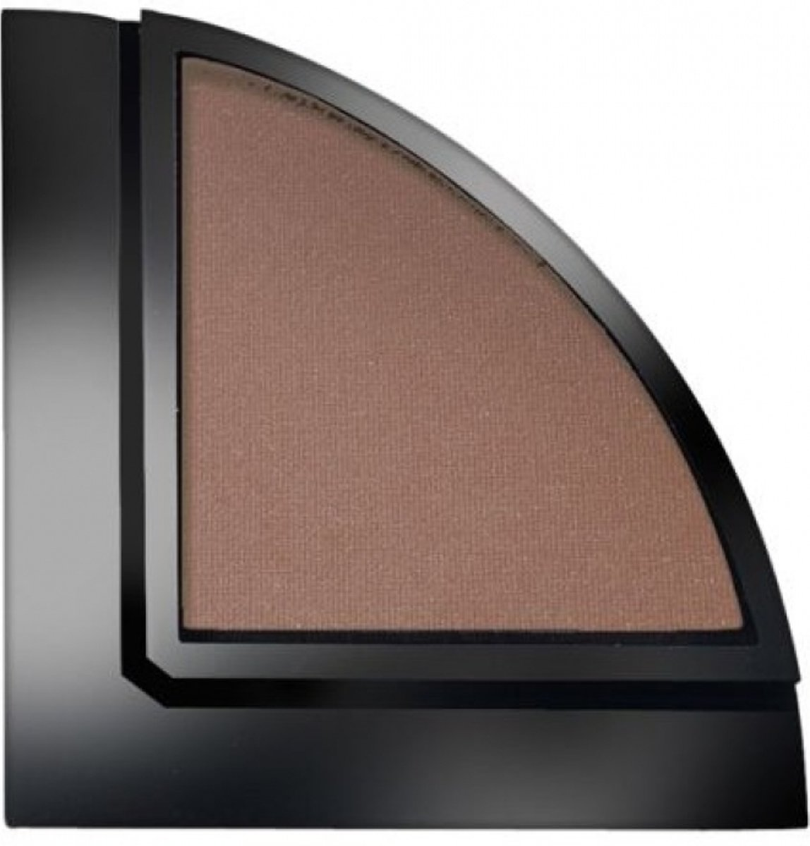 Sans Soucis Eyeshadow Re-fill Oogschaduw 1 st - 31 - Safari Brown