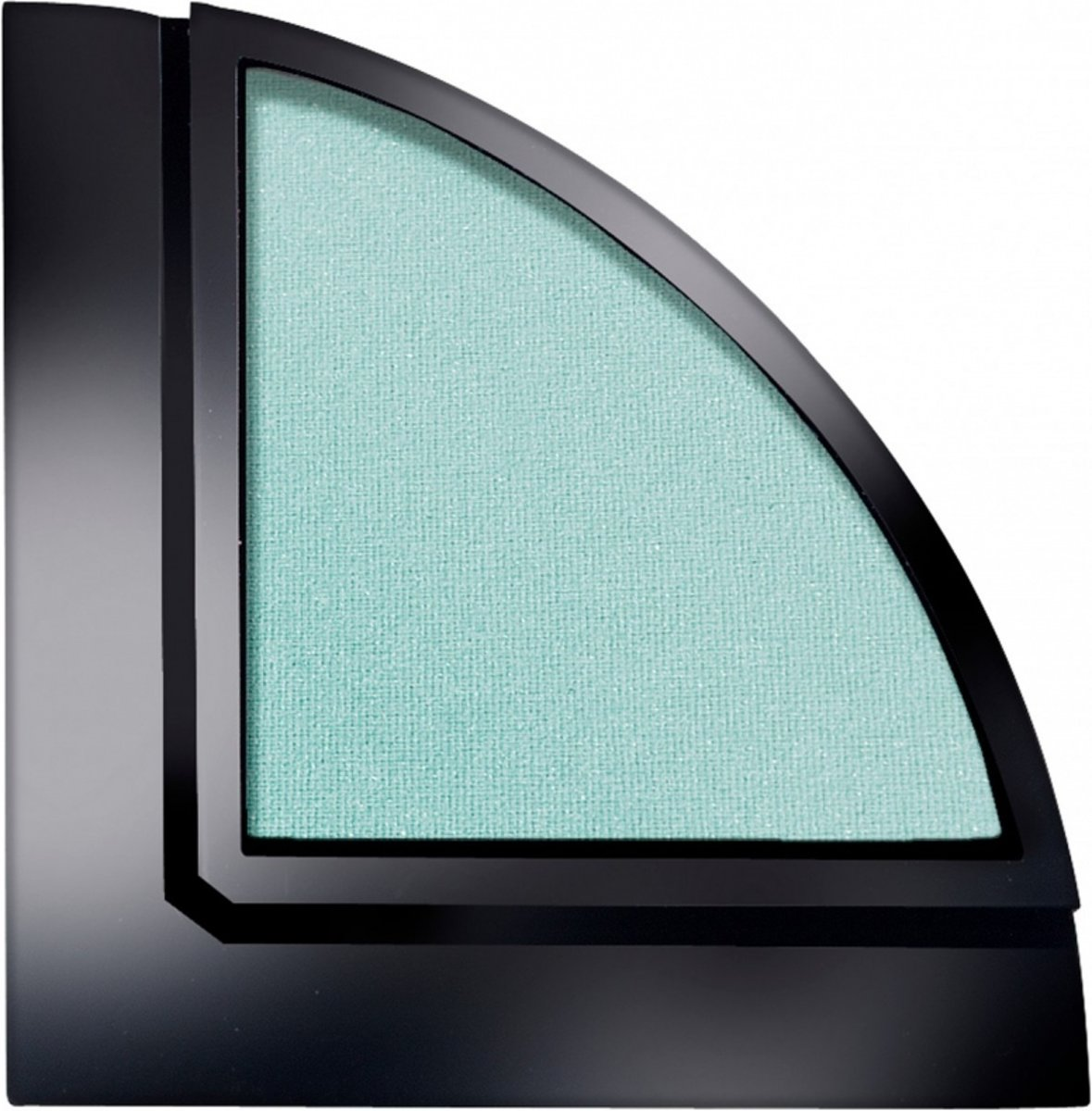Sans Soucis Eyeshadow Re-fill Oogschaduw 1 st - 44 - Light Blue