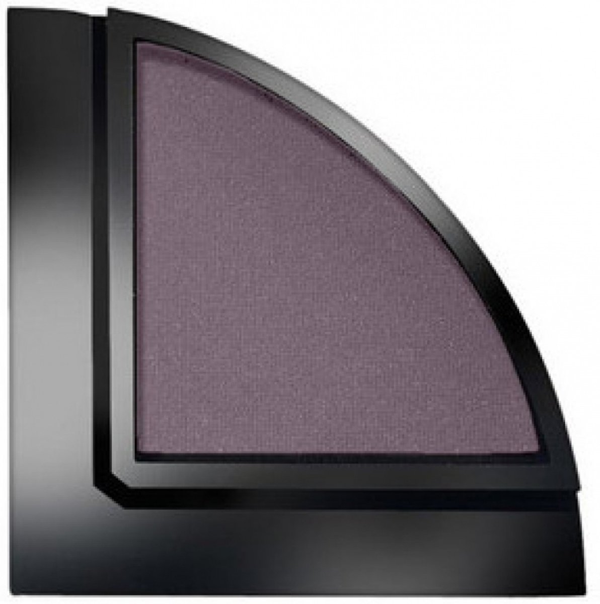 Sans Soucis Eyeshadow Re-fill Oogschaduw 1 st - 52 - Dramatic Mauve