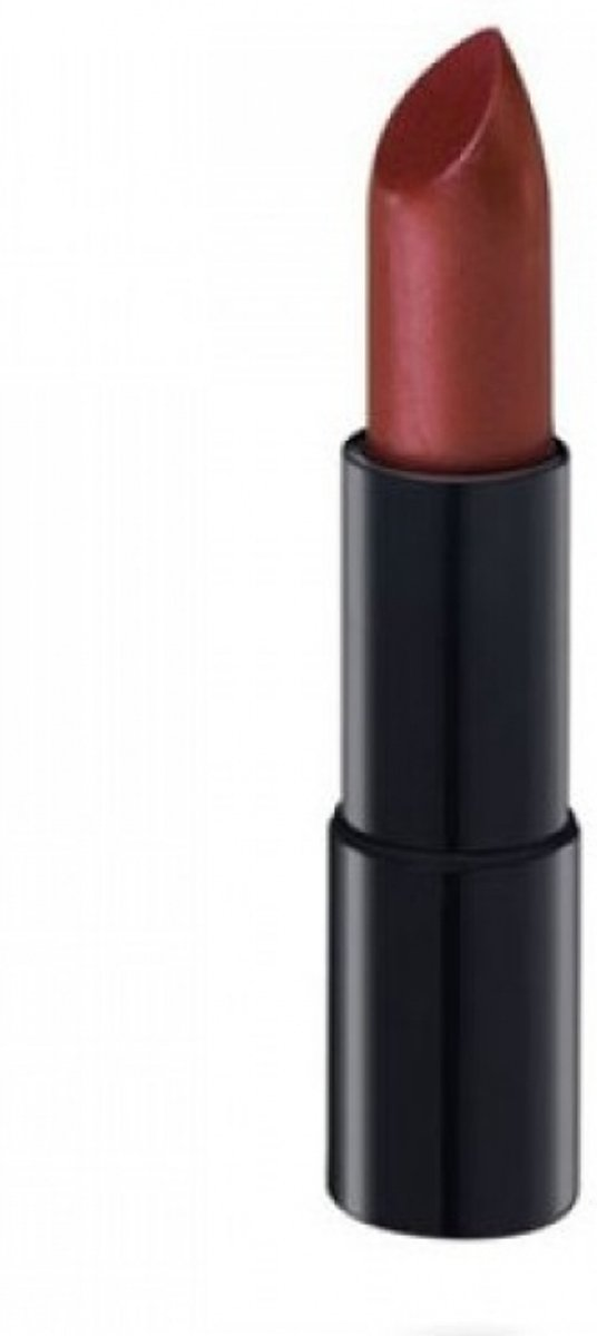 Sans Soucis Perfect Lips Every Day Lipstick 4 gr - 21 - Soft Rosewood