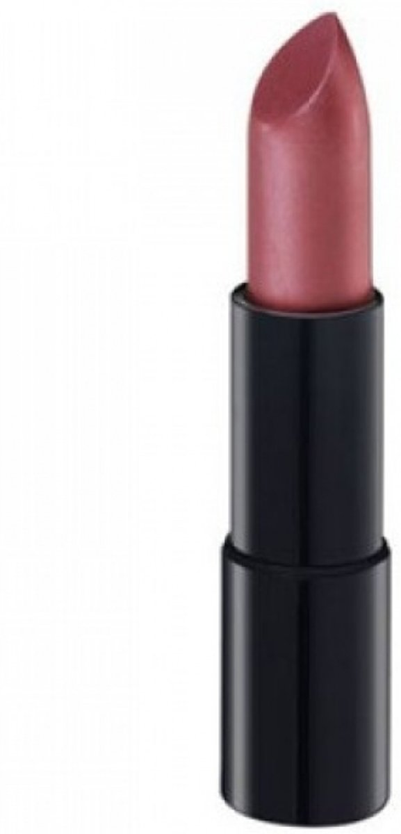 Sans Soucis Perfect Lips Every Day Lipstick 4 gr - 32 - Charming Pink