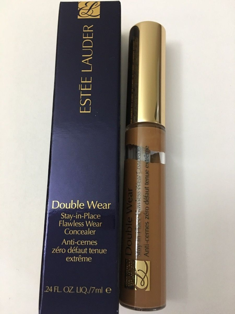 Estée Lauder Double Wear Stay-In-Place Flawless Wear Concealer Concealer 7 ml