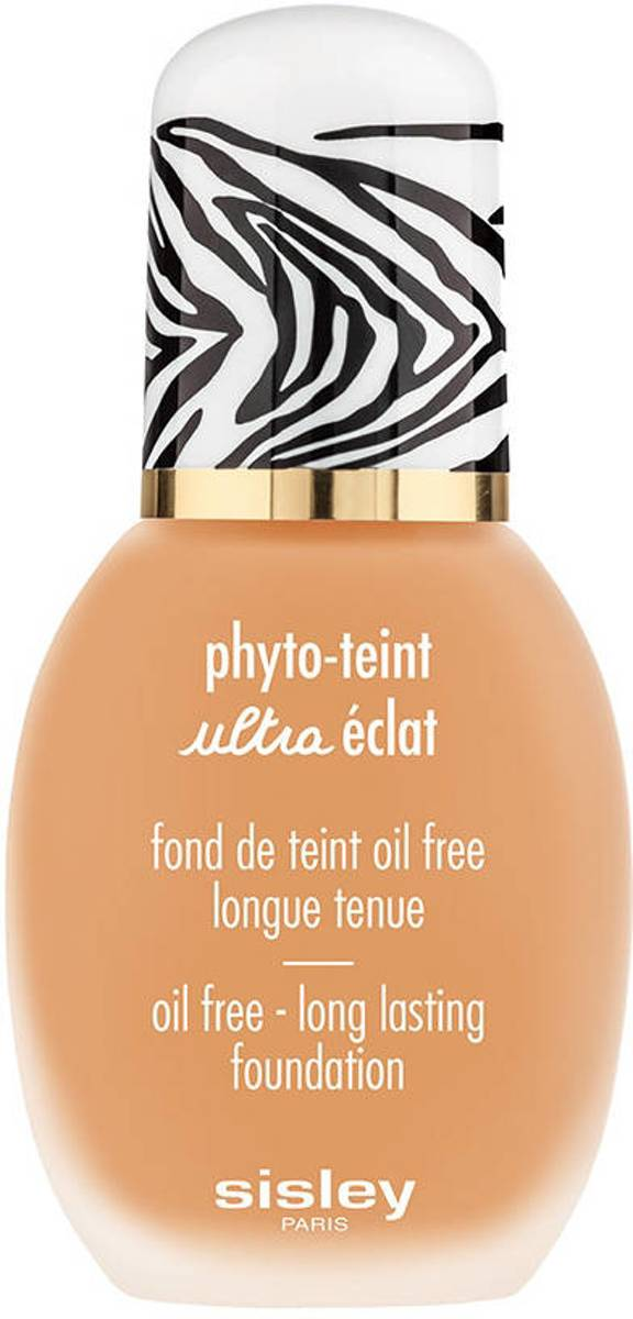 Sisley Phyto-Teint Ultra Éclat Foundation 30 ml