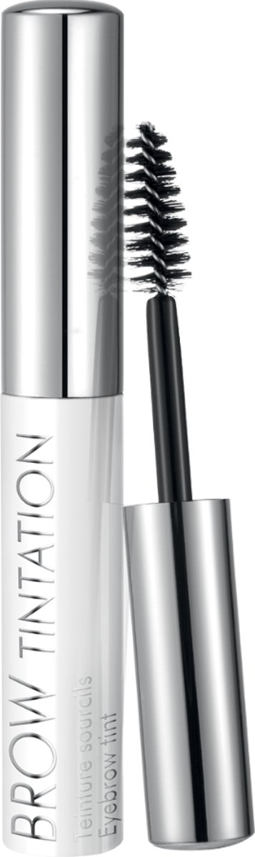 Talika - Brow Tintation - 4,2 ml
