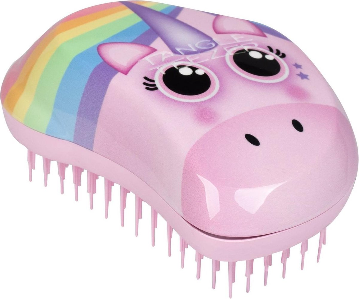 Tangle Teezer The Original Mini Rainbow