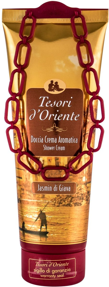 Tesori Doriente For Women