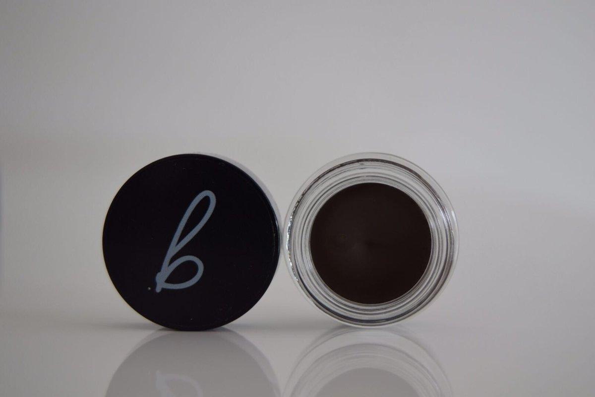 a69e13c4a8cdb0 Onze favoriete producten onder ons eigen label. We hebben de
