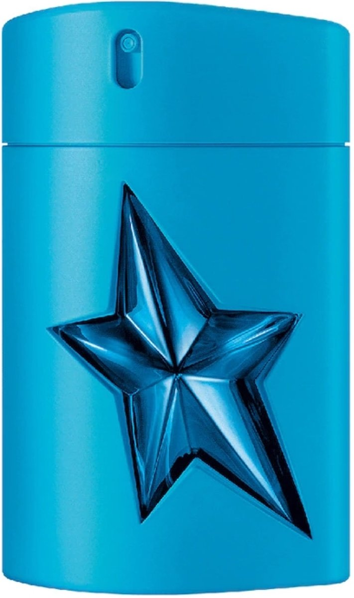 MUGLER A*Men Ultimate Eau de toilette spray 100 ml