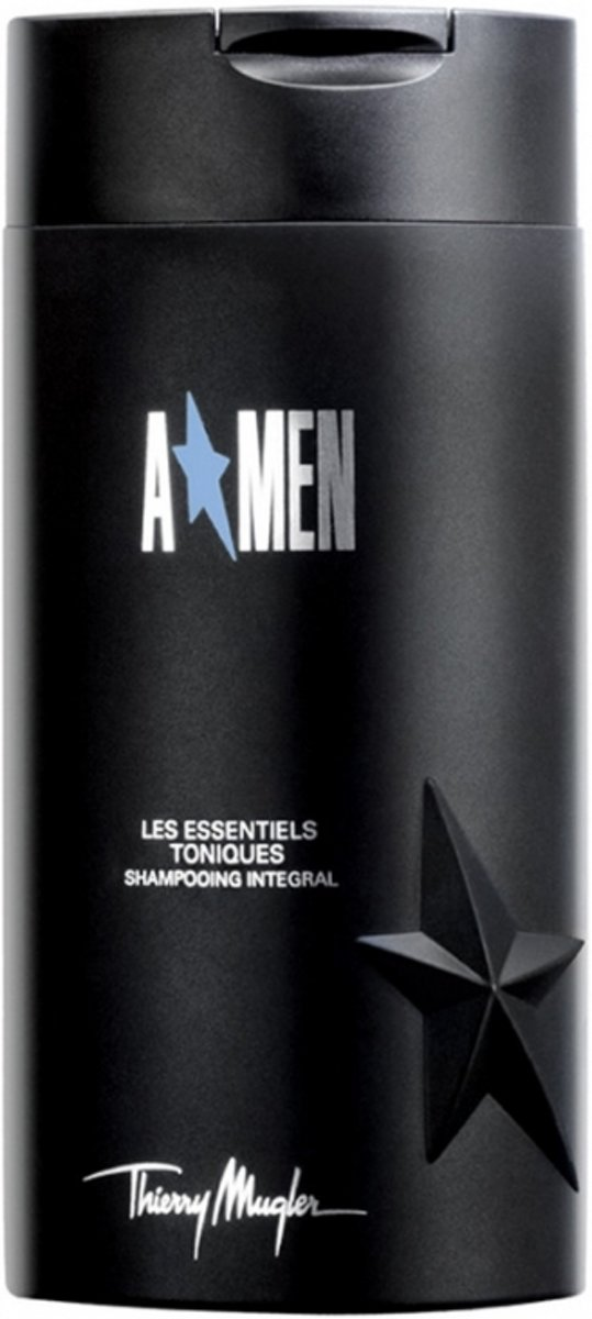 Thierry Mugler - A-men - 200 ml - showergel