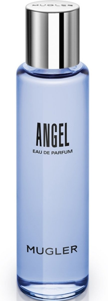 Thierry Mugler - Eau de parfum - Angel - 100ml navulli ml