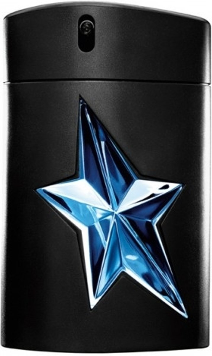 Thierry Mugler A*Men - 30 ml - Eau de Toilette