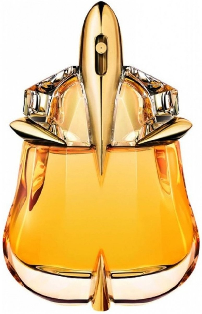 Thierry Mugler Alien Essence Absolue Refillable - 60 ml - Eau de Parfum