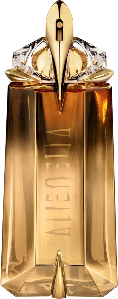 Thierry Mugler Alien Oud Majestueux edp 90 ml