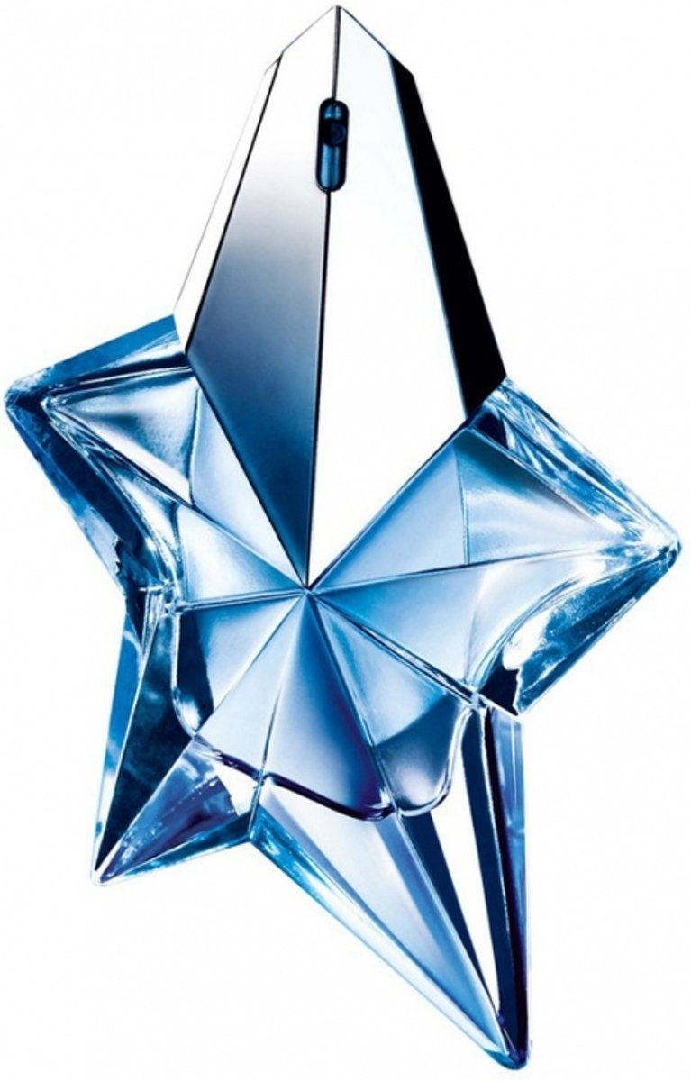 Thierry Mugler Angel 75 ml - Eau de Parfum - Damesparfum