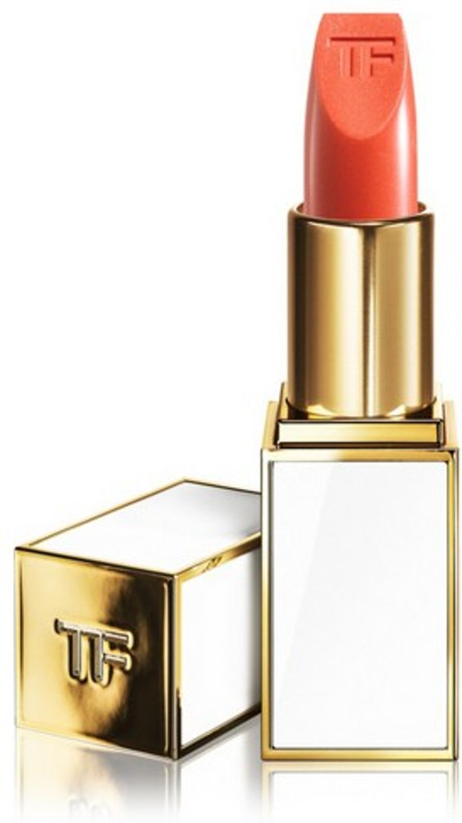 Lippenstift Sheer Tom Ford (3 g)